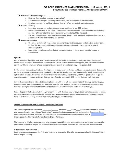 Main final..service agreement-for-search-engine