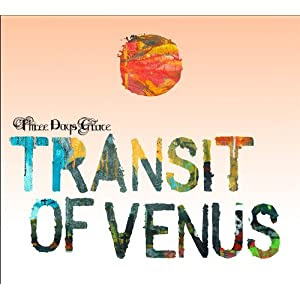 new CD by Three Days Grace available on Amazon.com