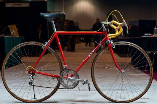 breaking_away_nahbs_2013_015