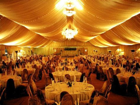 17 Best images about Wedding halls in islamabad on