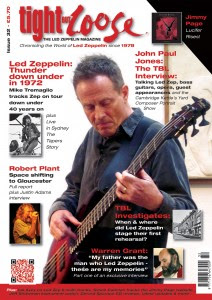 tbl32-cover