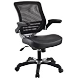 Amazon.com: Home Office Desk Chairs: Home & Kitchen: Adjustable ...