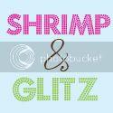 Shrimp & Glitz