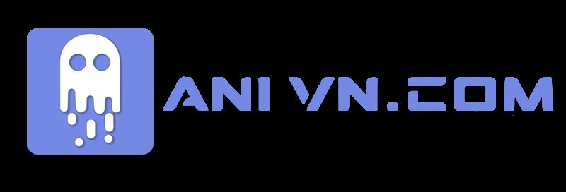 ani-vn