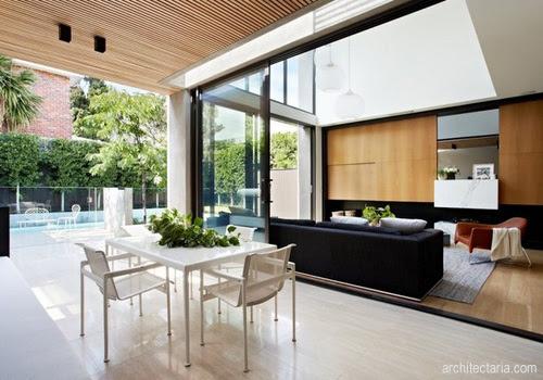 55+ Gambar Gambar Desain Interior Rumah Bertingkat Yang Bisa Anda Tiru Download