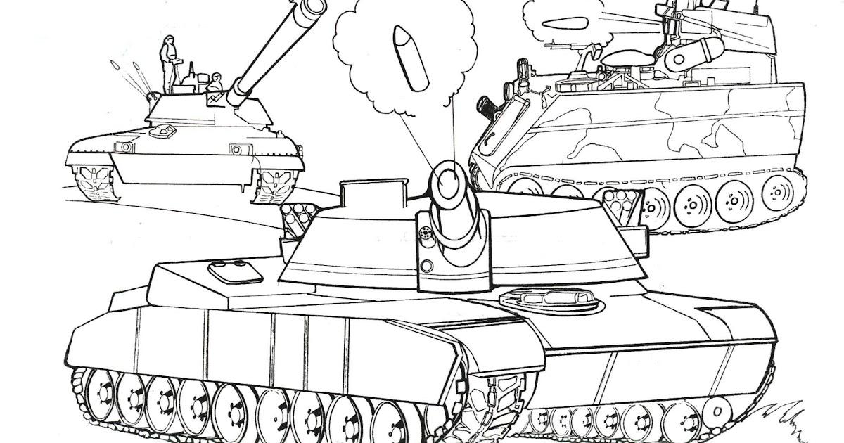 корректор: раскраски вертолеты военные