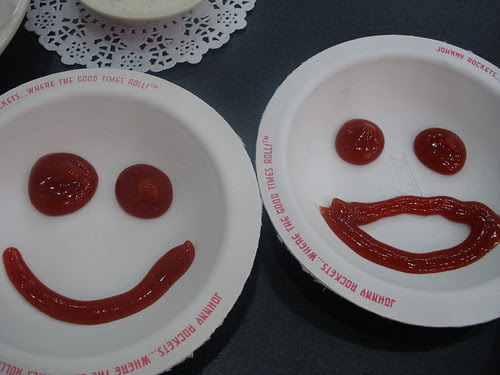 johnny rockets 014