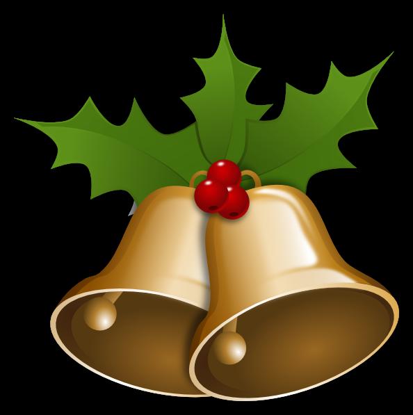 Christmas Holly Clipart Free.Christmas Holly Clip Art Images Christmas Ideas