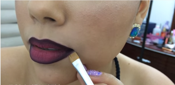 Step-7-Ombre-Lip-Tutorial