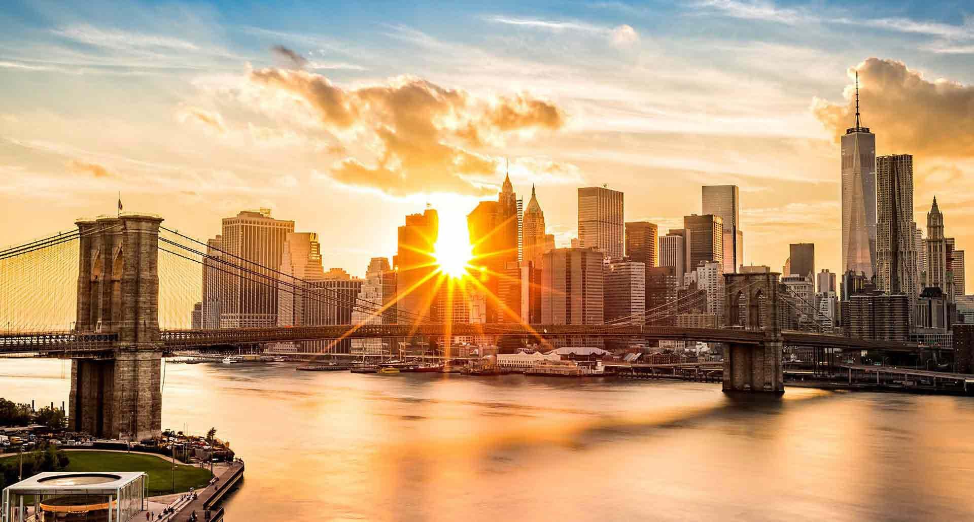 new york bilder zum ausdrucken  vorlagen zum ausmalen