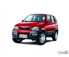 Suzuki Internasional Suzuki Cars Price In Nepal
