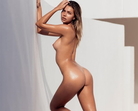 Sandra Kubicka Nude Pictures Exposed (#1 Uncensored)