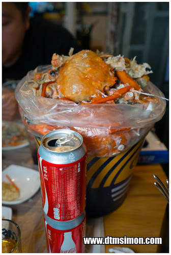 扎嘎其螃蟹吃到飽32.jpg