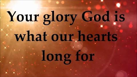 Holy Spirit Jesus Culture Lyrics Youtube