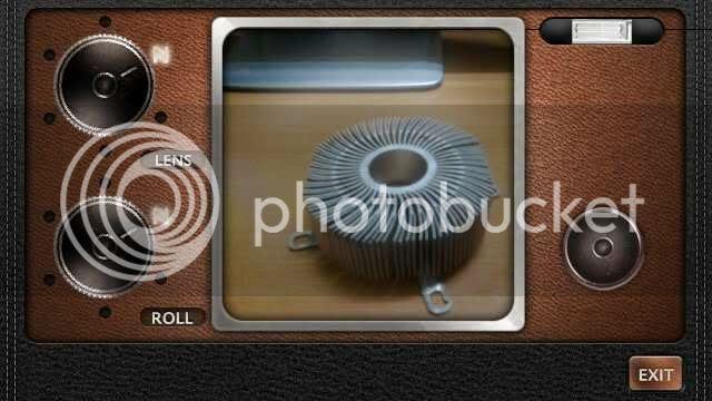 Phan Mem Chinh Sua Anh Cymera Cho Nokia C6