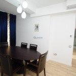 inchiriere apartament Sisesti www.olimob.ro34