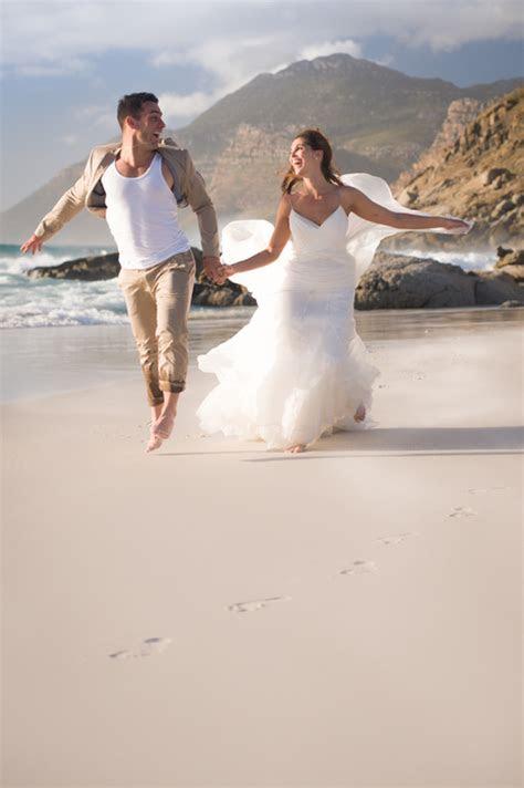 ideas    religious wedding ceremony  ordained