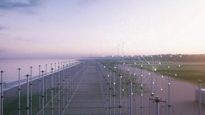 В Минобороны рассказали о планах установки новых загоризонтных РЛС