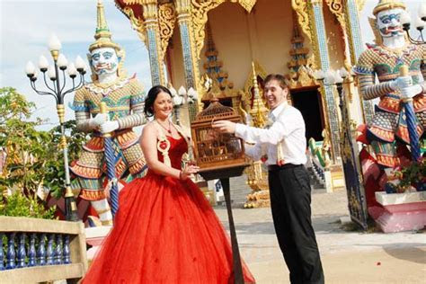 Buddhist Weddings   World Religion Weddings