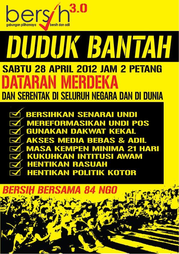 http://huichun.files.wordpress.com/2012/04/bersih-flyer2bibu.jpg?w=640