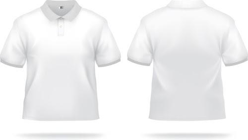 Download Desain Baju Lengan Panjang Cdr - Quotes 2019 d