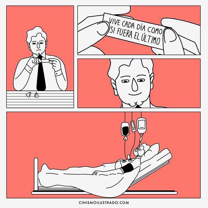 cinismo-ilustrado-eduardo-salles (16)
