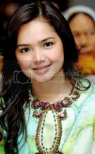 siti nurhaliza Pictures, Images and Photos