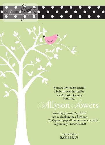 treebirdinvite.blog