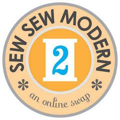 Sew Sew Modern 2