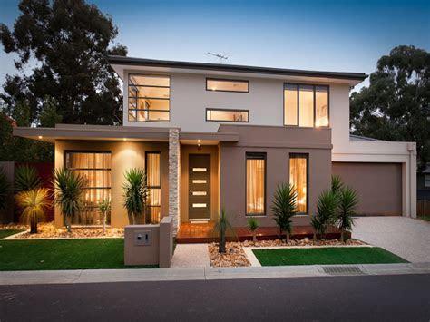 design  home modern small house plans modern home