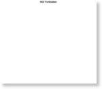 マクラーレン、新人マグヌッセン起用を正式発表 - F1ニュース ・ F1、スーパーGT、SF etc. モータースポーツ総合サイト AUTOSPORT web(オートスポーツweb)