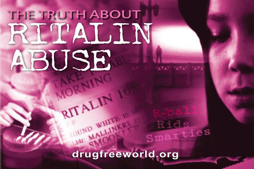 http://www.drugfreeworld.org/assets/images/booklet-images/ritalin_booklet.jpg