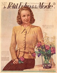 n9pem 1940