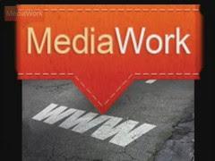 MEDIAWORK