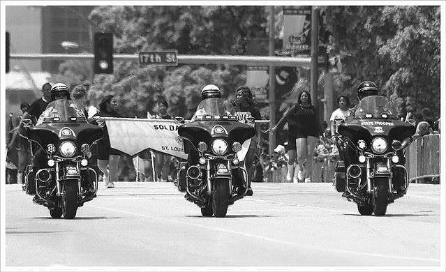 Annie Malone Parade 2013-05-19 11