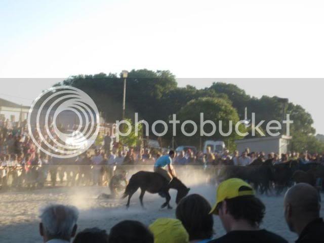 feira do cabalo
