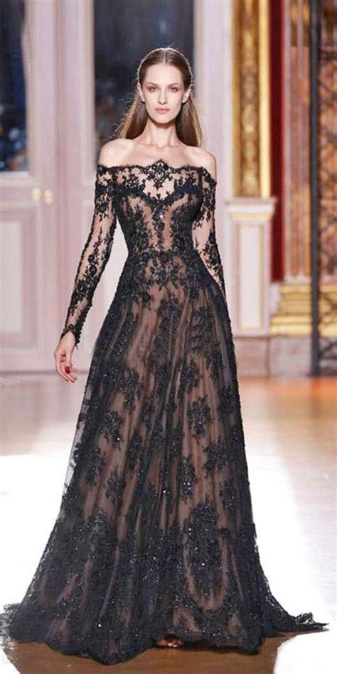 25  best ideas about Gothic wedding dresses on Pinterest