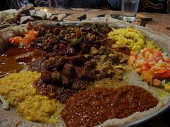 Lunch Platter 5