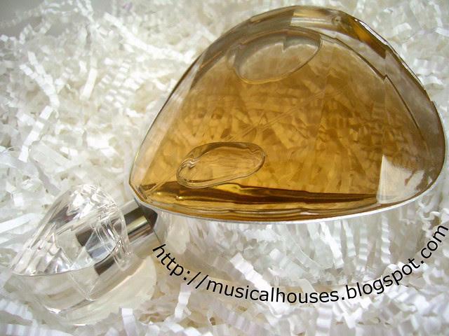 Elizabeth Arden Untold Perfume Fragrance 2