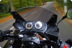 Pa Motorcycle Insurance Free Quotes Money Saving Rates Pennsylvania Motorcycle Insurance
