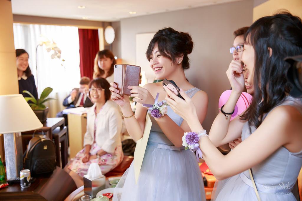 台北君悅-迎娶儀式-婚禮攝影_056