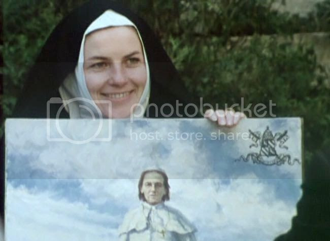 photo vocation_suspendue-9.jpg