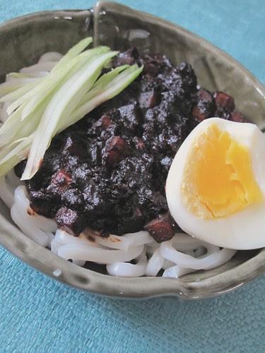 JaJangMyeon2