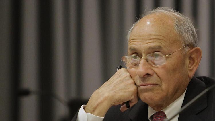 Ramon Cortines