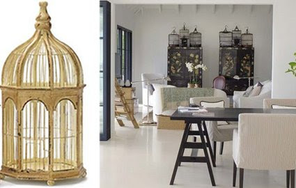 birdcage, bird, cage decor, accessories