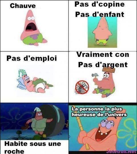 Patrick Létoile De Mer