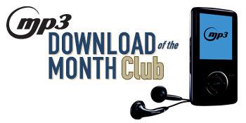 Lighthouse Catholic Media MP3 Club