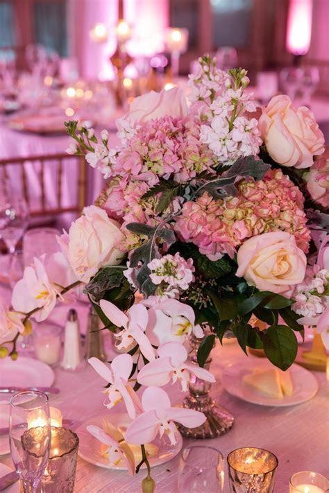 Glamorous Florida Wedding at the Vinoy Hotel   MODwedding