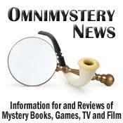 Omnimystery News Site News