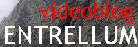 ENTRELLUM VIDEOBLOG